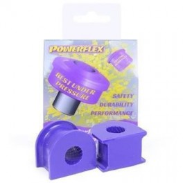 PowerflexFrontAntiRollBarMounts19mm2stk-20