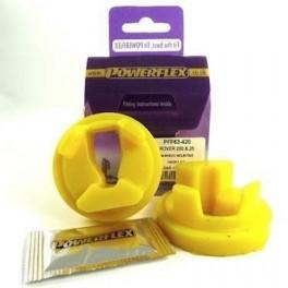 PowerflexGearboxMountInsertKit1stk-20