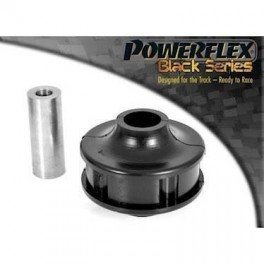PowerflexLowerEngineMountLargeBush1stk-20