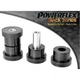 PowerflexFrontLowerInnerTrackControlArmBush2stk-20