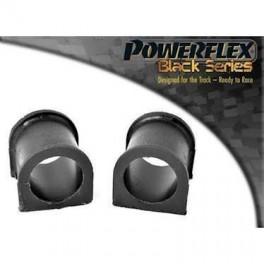 PowerflexFrontAntiRollBarMount26mm2stk-20