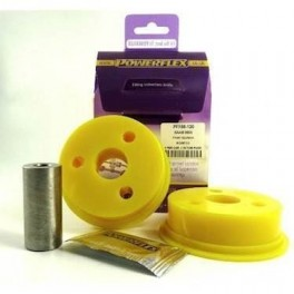 PowerflexGearboxMountingupto94only1stk-20