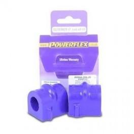 PowerflexFrontAntiRollBarMountingBush20mm2stk-20