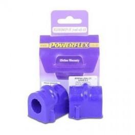 PowerflexFrontAntiRollBarMountingBush21mm2stk-20