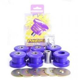 PowerflexFrontSubframeMountingBush6stk-20