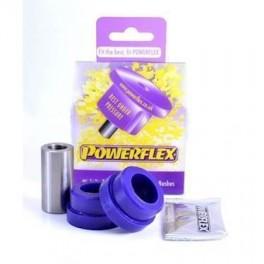 PowerflexEngineTorqueRodToSubframeBush1stk-20