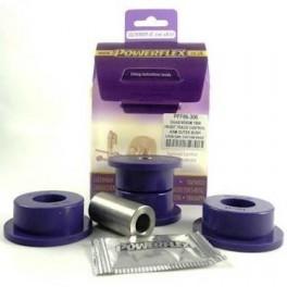 PowerflexFrontTrackControlArmOuterBush45mm2stk-20