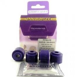 PowerflexFrontAntiRollBarDropLinkBush2stk-20