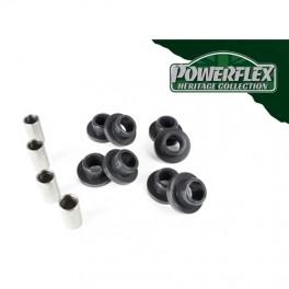 PowerflexFrontWishboneUpperArmBush4stk-20