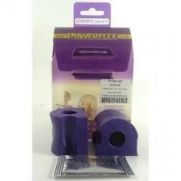 PowerflexFrontAntiRollBarMounting18mm2stk-20