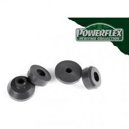 PowerflexShockTopMounting2stk-20