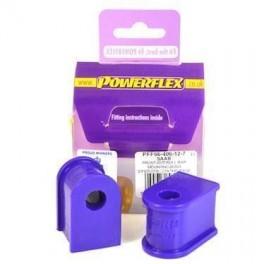 PowerflexFrontAntiRollBarMountingBush127mm2stk-20