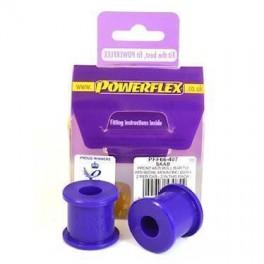 PowerflexFrontAntiRollBarToWishboneMountingBush2stk-20