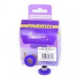 PowerflexEngineGearboxStayMountingBush1stk-20
