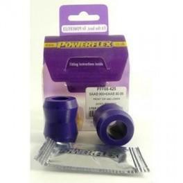PowerflexShockAbsorberMounting2stk-20