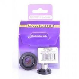 PowerflexPowerSteeringMountingBush1stk-20