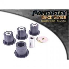 PowerflexFrontWishboneBush4stk-20