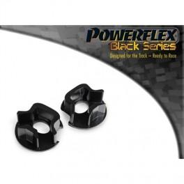 PowerflexEngineMountInsert1stk-20