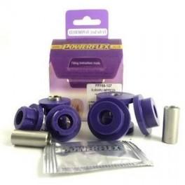 PowerflexFrontAntiRollBarEndLink2stk-20