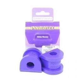 PowerflexFrontAntiRollBarBush18mm2stk-20