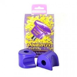 PowerflexFrontAntiRollBarBush18mm2stk-20