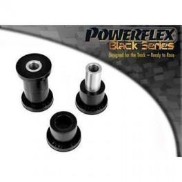 PowerflexFrontTrackControlArmInnerBush2stk-20