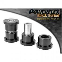 PowerflexFrontLowerWishboneFrontBush2stk-20