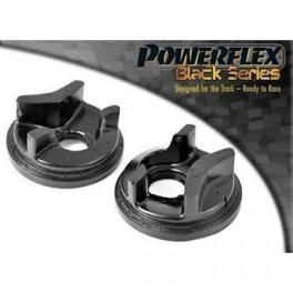 PowerflexGearboxMountFrontBushInsert1stk-20