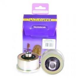 PowerflexFrontArmRearBushCasterAdjustable2stk-20
