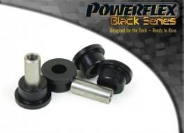 PowerflexFrontInnerControlArmBush2stk-20