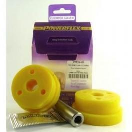 PowerflexRearGearboxMountBush1stk-20