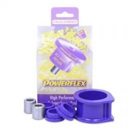 PowerflexSteeringRackMountBushKit50mm1stk-20