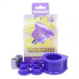 PowerflexSteeringRackMountBushKit47mm1stk-20