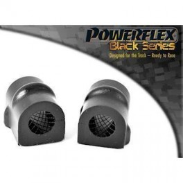 PowerflexFrontAntiRollBarBush17mm2stk-20