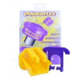 PowerflexEngineMountInsertRightSide1stk-20