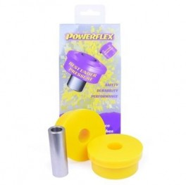 PowerflexFrontLowerEngineMountBush1stk-20