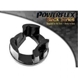 PowerflexLowerRearEngineMountInsert1stk-20