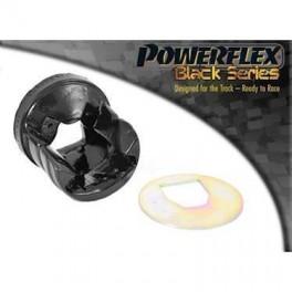 PowerflexGearboxMountInsert1stk-20