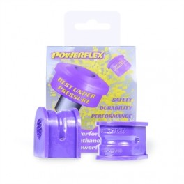 PowerflexFrontAntiRollBarBush23mm2stk-20