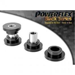 PowerflexFrontTieBarToChassis34mm2stk-20