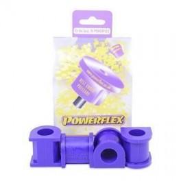 PowerflexFrontAntiRollBarMounts4stk-20