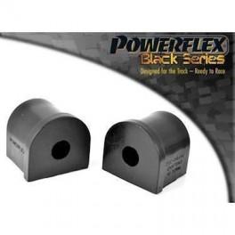 PowerflexFrontWishboneInnerBushrear2stk-20
