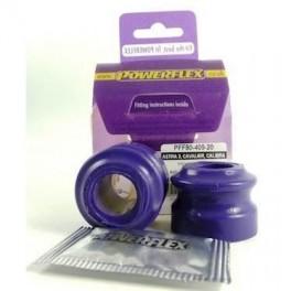 PowerflexFrontAntiRollBarEyeBoltBush20mm2stk-20