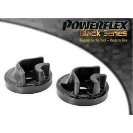 PowerflexLowerEngineMountInsertKit1stk-20