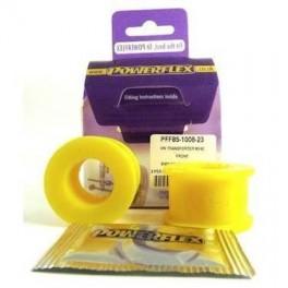 PowerflexFrontEndlinkEyeletBush23mm2stk-20