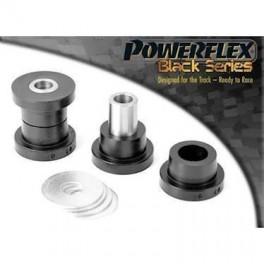 PowerflexFrontWishboneOuterBush2stk-20