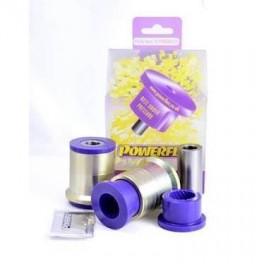 PowerflexFrontLowerArmRearBush2stk-20