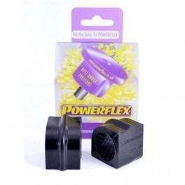 PowerflexAntiRollBarMountBush27mm2stk-20