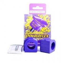 PowerflexAntiRollBarMountBush23mm2stk-20