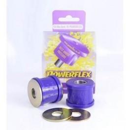 PowerflexFrontAntiRollBarLinkRodToArmBush2stk-20